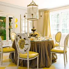 Yellow Chairs For Sale Design Ideas Dining Room Yellow Dining Room Table Decor Color Ideas Fresh On