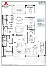 garage floor planner simple craftsman house plans open home plans