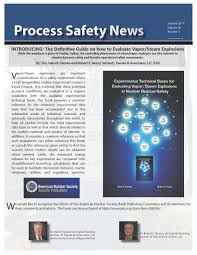 process safety engineering company u0026 nuclear testing services fai