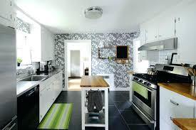 modern kitchen wallpaper ideas modern wallpaper ideas iammizgin com
