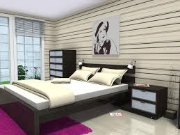 Home Design RoomSketcher - Home design gallery