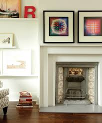 design tips to make a room look bigger and more decor ideas