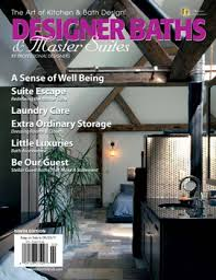 kitchen collection magazine kitchens magazine media kit info