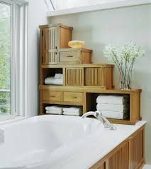 Bathroom Storage Containers Bathroom Storage Containers Square Ceramics Wall Chrome Widespread