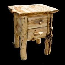 best 25 rustic log furniture ideas on pinterest log furniture