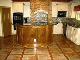 Kitchen Tile Floor Design Ideas Floor Ceramic Tile Design Ideas Kitchen Affordable Ceramic Kitchen