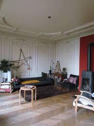 chambre à louer nancy grande chambre meublée à louer à nancy chez cecile nancy 100012