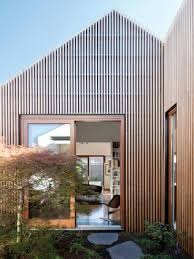 Heritage House Home Interiors 32 Best Residential Images On Pinterest Contact Sheet Melbourne