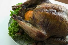 thanksgiving turkey recipes our 9 all time favorites oregonlive