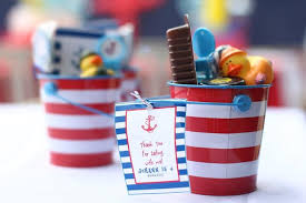 Nautical Party Theme - kara u0027s party ideas nautical party planning ideas supplies cake