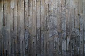 wooden wall wooden wall 02 by elys007 on deviantart