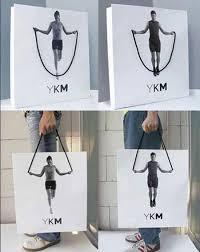 Bag Design Ideas 10 Creative Shopping Bag Designs Shopping Bag Design Shopping