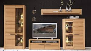Esszimmer Gebraucht Zu Verkaufen Atemberaubend Wohnzimmermobel Holz Weia Mobelideen Wohnzimmer