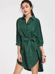 sleeve dress sleeve dresses for women and trendy sleeve