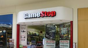 gamestop to on thanksgiving 2015 bestblackfriday black