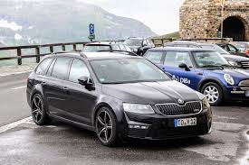 10 best budget wagons for enthusiasts the drive