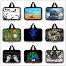 15551 by Motherboard 10 12 13 14 15 17 Laptop Bag Tablet Sleeve Pouch For