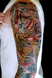 15 best tattoos images on pinterest breakfast cooking recipes