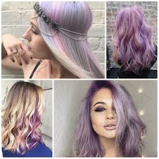 Color For 2017 Light Hair Colors U2013 Best Hair Color Ideas U0026 Trends In 2017 2018