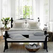 Cottage Bedroom Furniture by 478 Best Cottage Style Bedrooms Images On Pinterest Bedrooms