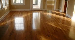 hardwood flooring richmond hill hardwood floor refinishing