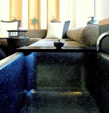 Sunken Bathtub Sunken Bathtub Sunken Bathtub Gayot Photo Gallery