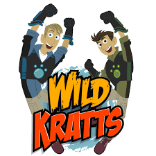 wild kratts puzzle crafts for kids pbs parents
