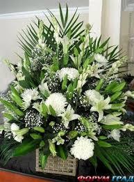 flower shops that deliver 9 best квіткова композиція в корзині images on floral