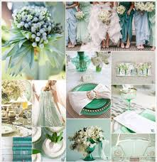 mint green wedding mint green wedding colors pictures photos and images for