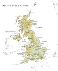 Cheshire England Map by Map Of England Towns And Cities You Can See A Map Of Many Places