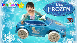power wheels jeep frozen disney frozen princess 6v ride on toy power wheels car for kids