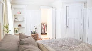 murphy door home solutions youtube