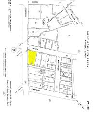mk properties santa barbara homes for sale 401 east pedregosa