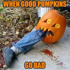 Meme Halloween - halloween ha ha s imgflip