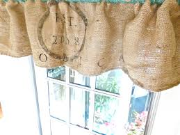 Kitchen Curtains Valances And Swags by Sears Kitchen Curtains Including Best Fancy Gallery Inspirations