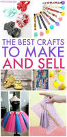 Decorating To Sell Your Home Best 25 Make And Sell Ideas On Pinterest Diy Crafts To Sell