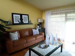 Floor Lamps Living Room Yellow And Brown Living Room Ideas Stainless Stell Ikea Arc Floor