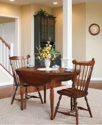 Chairs For Dining Room Table Best 25 Windsor Dining Chairs Ideas On Pinterest Black Chairs