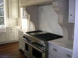 Marble Kitchen Countertops by Atlanta Granite Kitchen Countertops Precision Stoneworks
