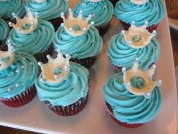 baby shower boy cakes baby shower boy cupcakes pictures photos and images for