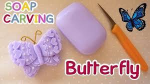 teks prosedur membuat kerajinan lu hias cara membuat kerajinan dari sabun beserta gambar contoh dan fungsi