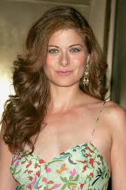debra messing debra messing pinterest debra messing and