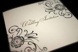 Wedding Invitation Design Designer Wedding Invitations The Wedding Specialiststhe Wedding