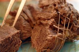 quelle viande pour le pot au feu 28 images la viande pour le