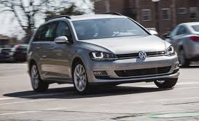 volkswagen alltrack manual 2015 vw golf sportwagen 1 8t automatic tested u2013 review u2013 car and