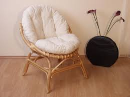 Papasan Chair Cover Furniture Unique Beige Papasan Couch For Inspiring Mid Century