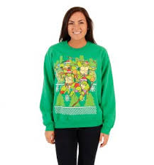 women u0027s ugly christmas sweater christmas sweaters for the fairer