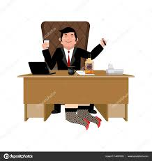 sous bureau secretaire sous bureau inspirations avec relax avec whisky et