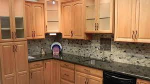 best kitchen paint colors selection homes alternative 28633