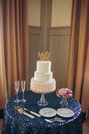 wedding cake table 25 best wedding cake tables ideas on cake table wedding